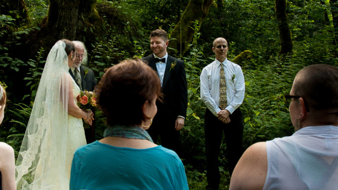 Wedding-2475