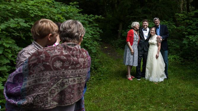 Wedding-2510