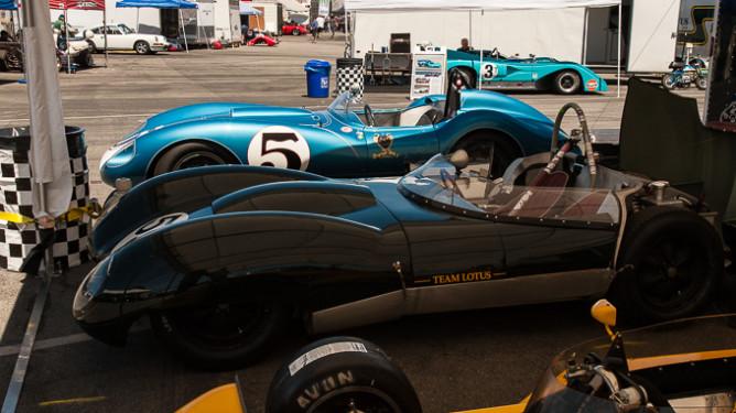 50s sports-racing-0268
