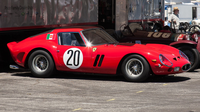 50s sports-racing-0275