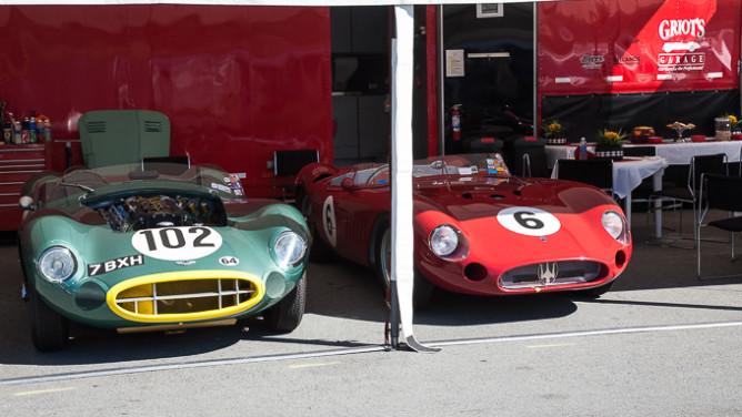 50s sports-racing-0490