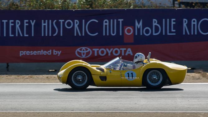 50s sports-racing-8934