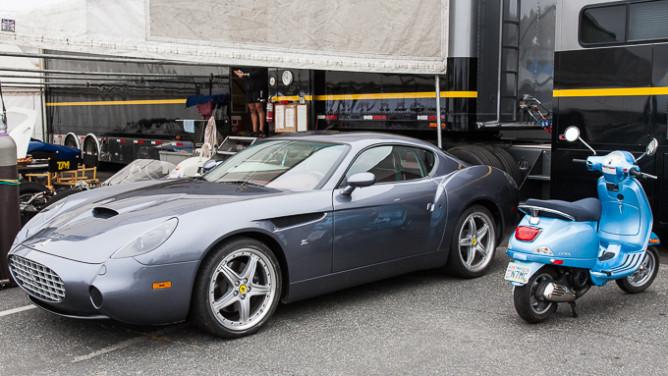 Ferrari-0089
