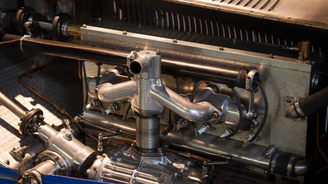Bugatti 35 compressor-0511