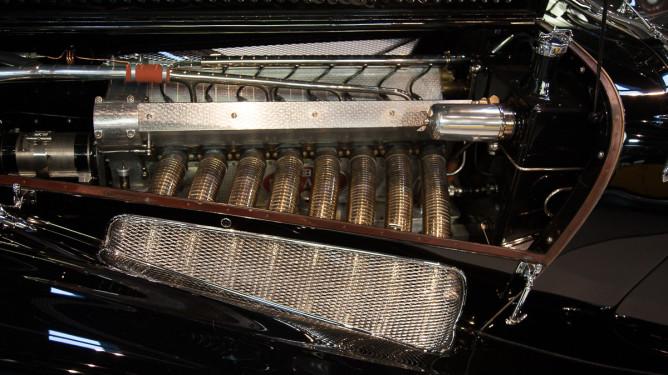 Bugatti GP-0482