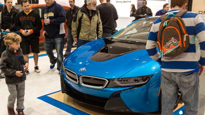 S F Auto Show-1652