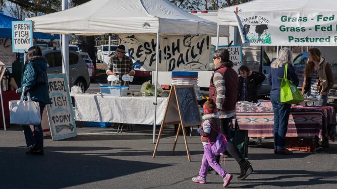 Farmer's Market-2444
