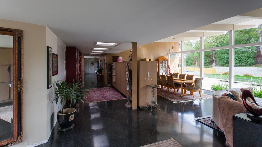 Ralston House-3251