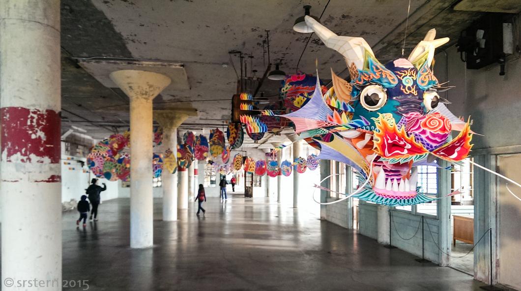 Ai Weiwei (1 of 1)-2