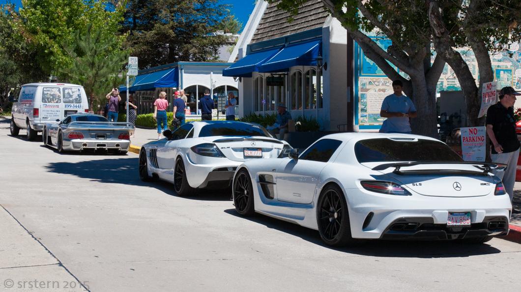 Monterey 15 (1 of 1)-2