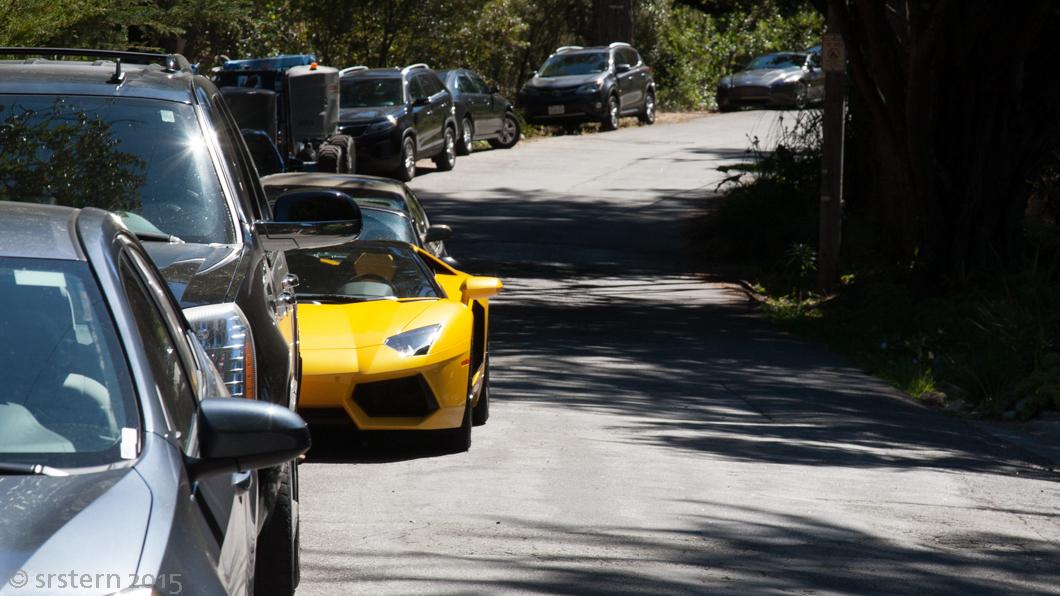 Monterey 15 (1 of 1)-3