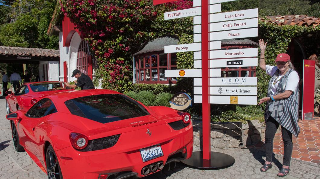 Monterey 15 (1 of 1)-5