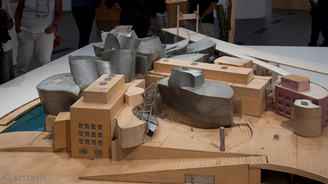 Gehry (1 of 1)