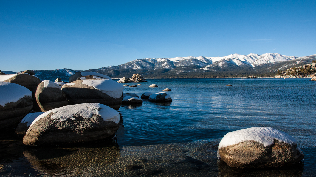 Tahoe view (1 of 1)-2