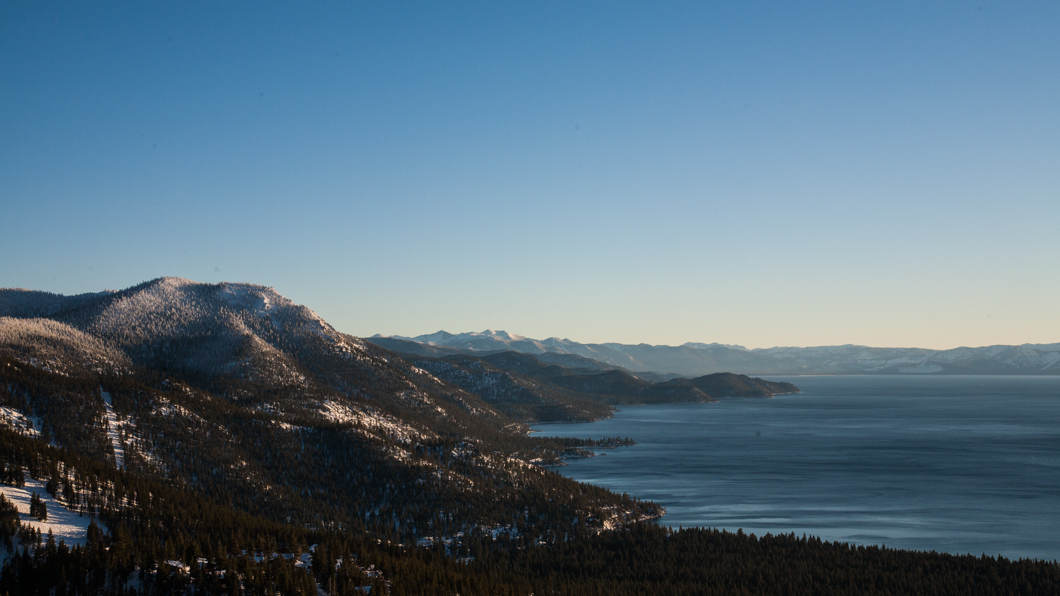 Tahoe view (1 of 1)