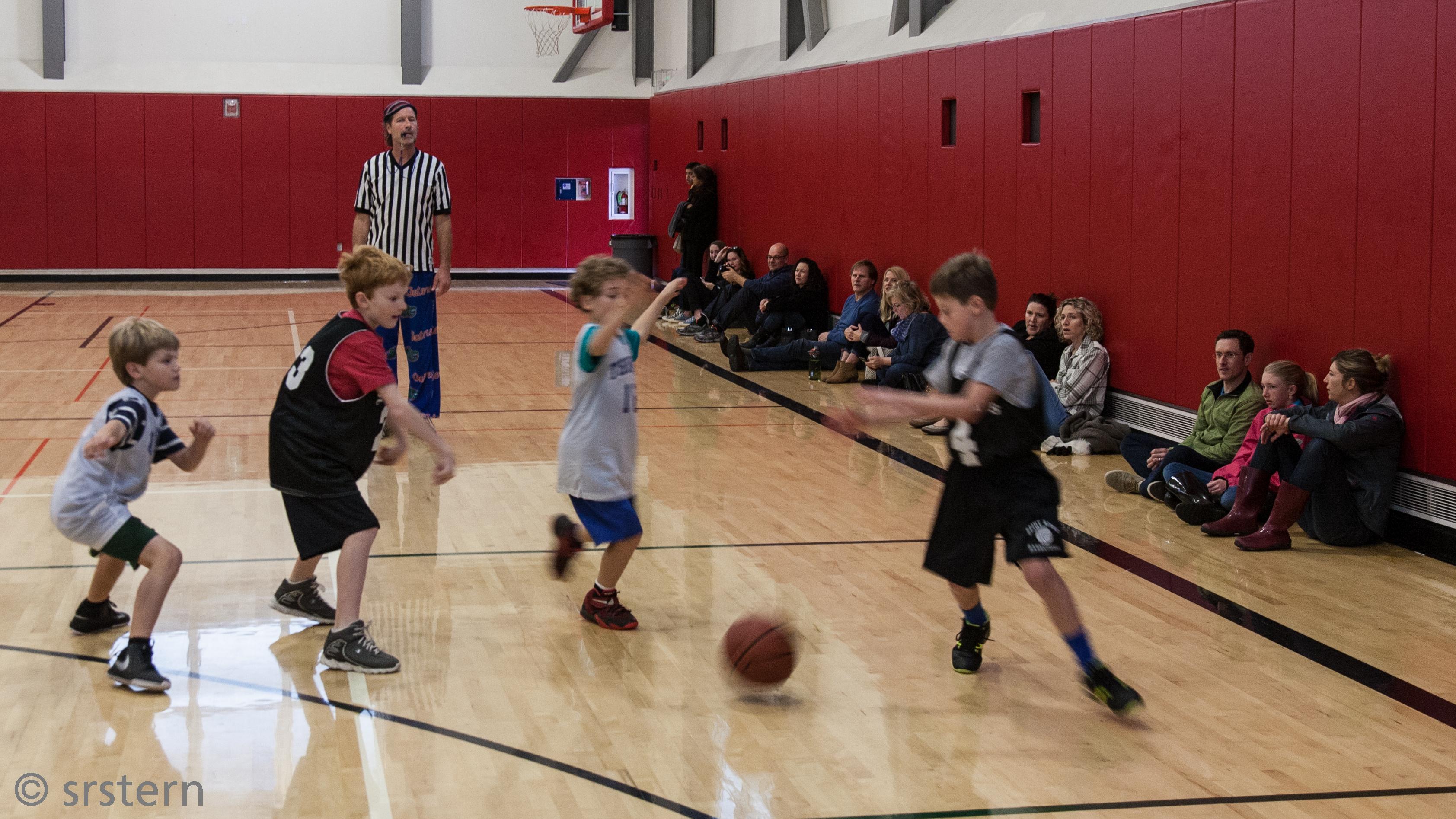 Basketball 1 (1 of 1)
