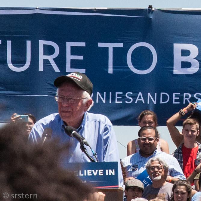 Bernie-5