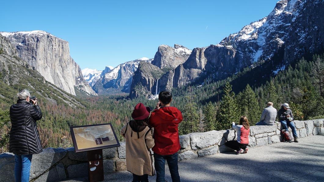 Yosemite-00079