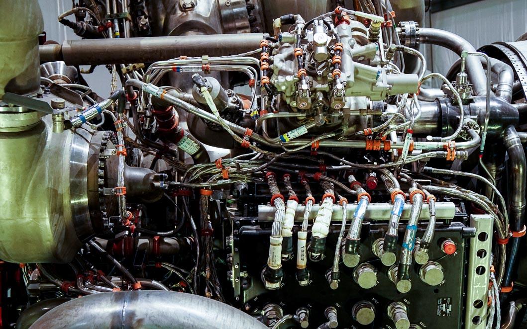 Rocket engine1-00449